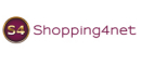 Shopping4net-logo-130
